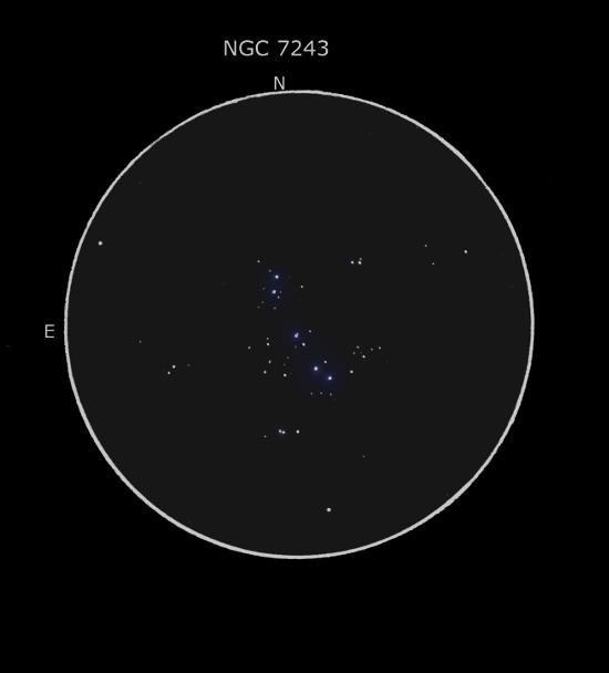 ngc 7243 003.png
