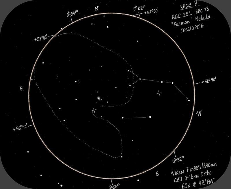 NGC281-CZJ O16 BLACK-CROP-S-.jpg