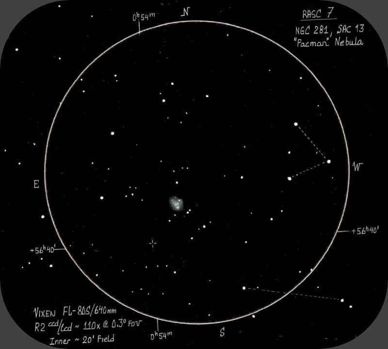 NGC281-R2 Black CROP.jpg
