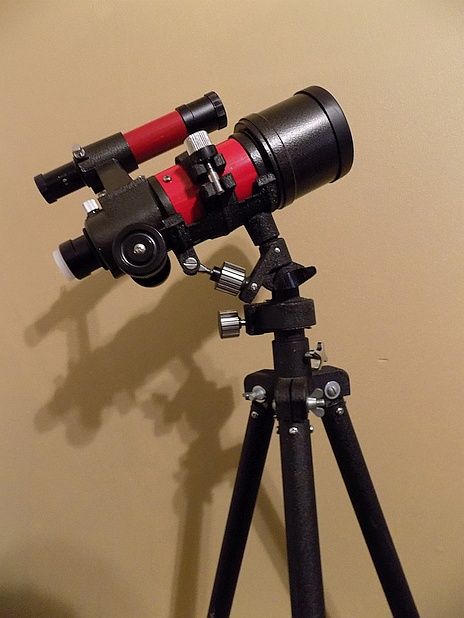 T9VR - 93T Mount and Tripod S02.jpg
