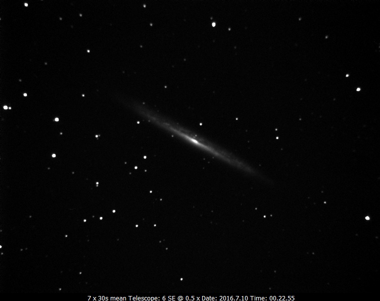 NGC 5907 - H II-759 - Splinter-Knife Spiral Galaxy in Draco.jpg