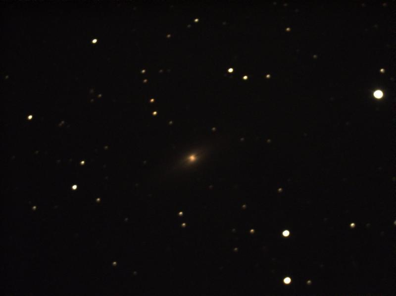 NGC 7814.jpg
