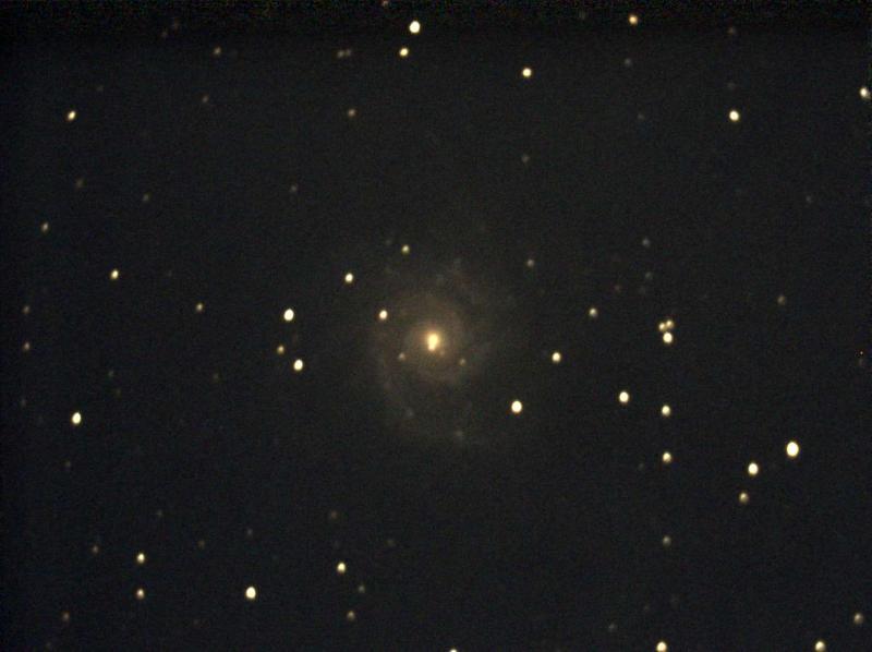 M 74 - 2.jpg