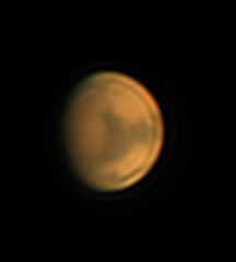 2016-09-06-0217_6-RGB-2_g4_ap7.png