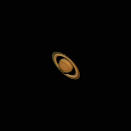 Saturno_20160915_190_g4_ap15.jpg