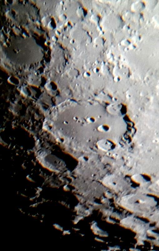 Clavius.jpg