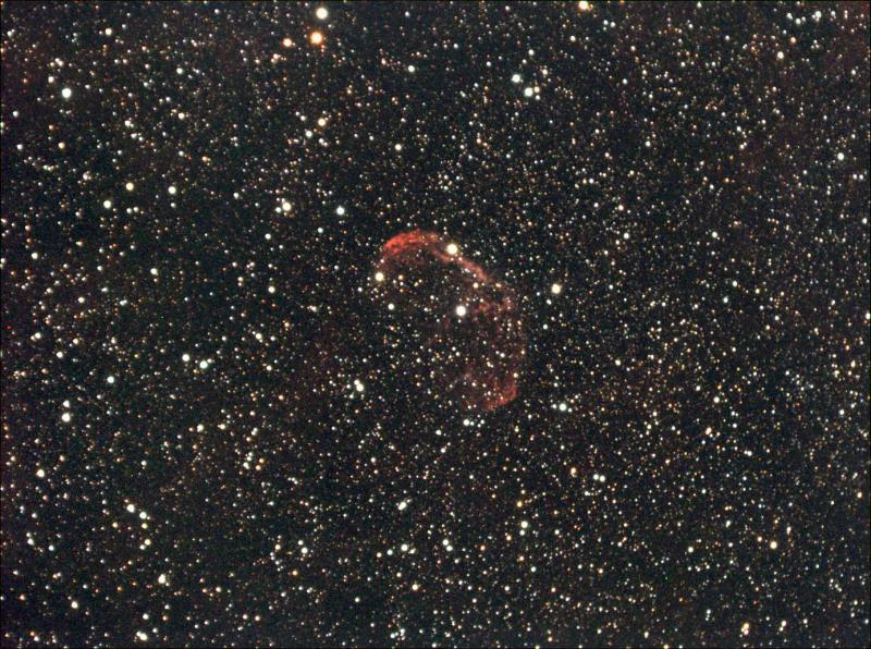 NGC6888 - 120s x 10.jpg