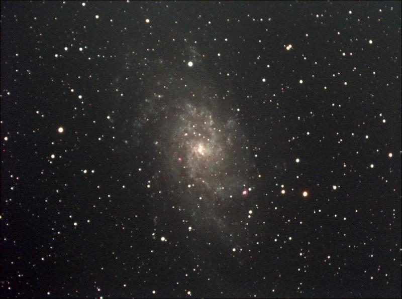 M33 - 180s x 10.jpg