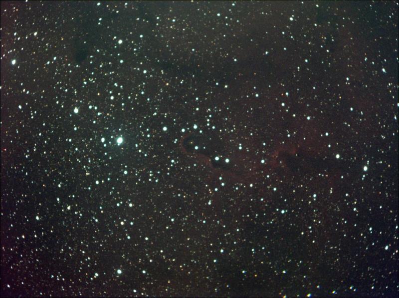 IC1396a - 120s x 10 2nd time.jpg