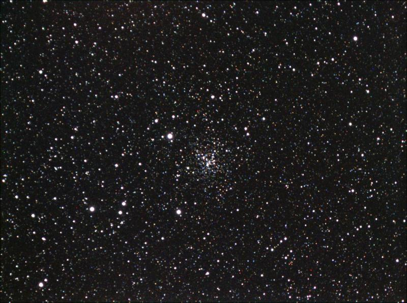 NGC6819 - 30s x 15.jpg