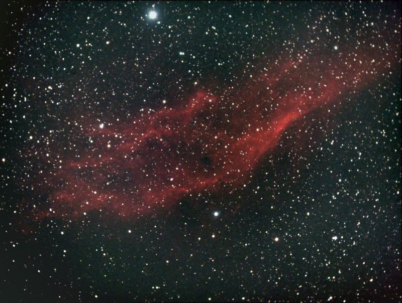 NGC1499 - 90s x 15 - bin2 HBOff.jpg