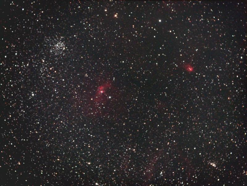 M52,NGC7635,NGC7538,NGC7510 - 60s x 5 - bin2 HBOff.jpg