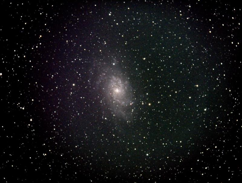 M33 - 90s x 15 - bin2 HBOff.jpg