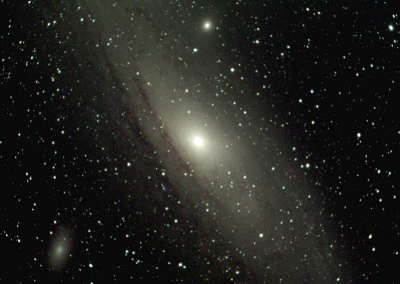 M31 - 180s x 10.jpg