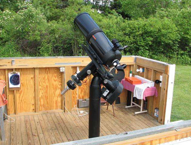 astronomy stuff 025.jpeg