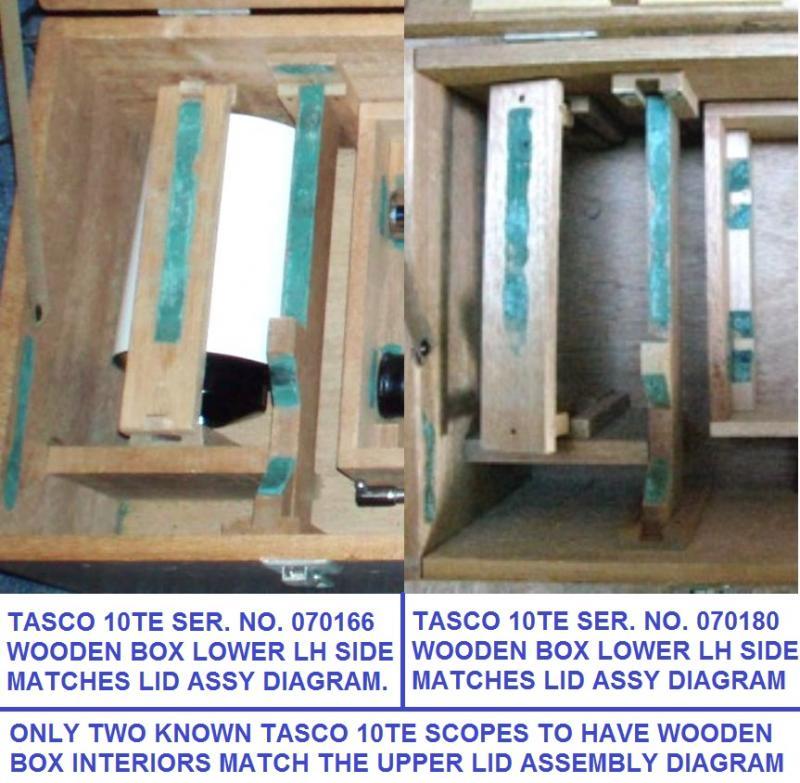 10TE Wooden Box Lower LH Side Matches 10TE Upper Lid Diagram.jpg