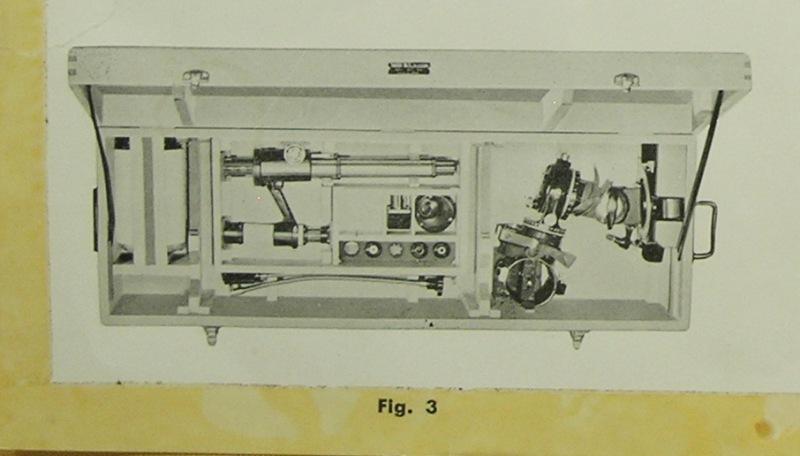 Tasco 10TE Original Assembly Diagram_Inner Box Layout.jpg
