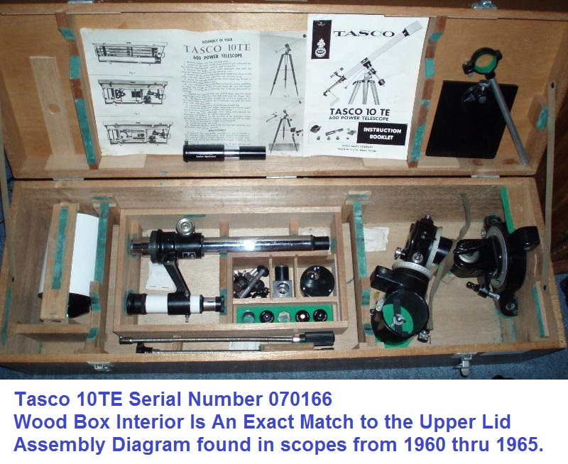 Tasco 10TE Wood Box Interior_Ser No 070166__.jpg