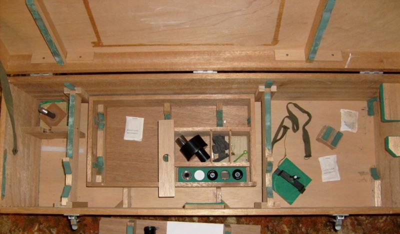 Tasco 10TE Wood Box Interior Layout_Common Layout.JPG