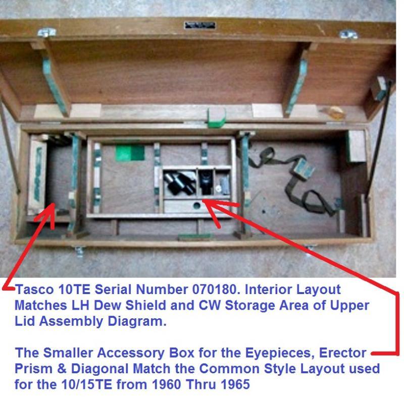 Wood Box Interior Layout_Ser No 070180_strdst_.jpg