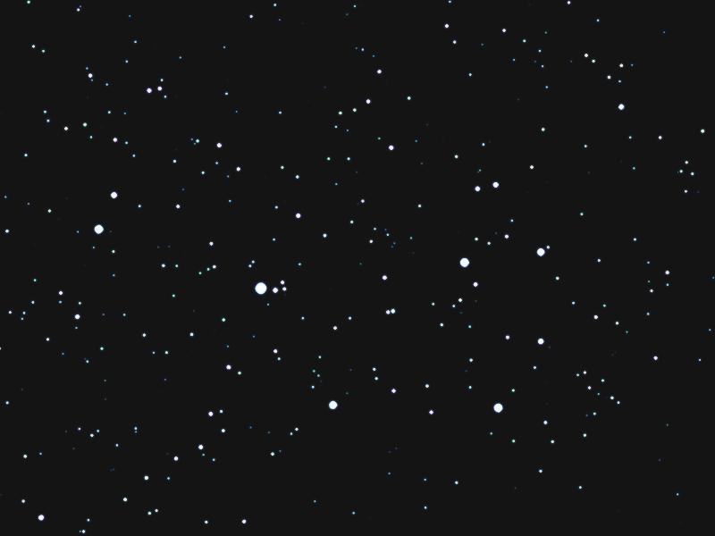 M45p1-sm.jpg