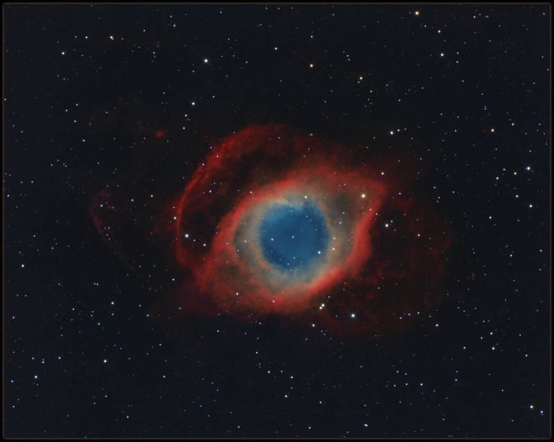 helix nebula diagram - 800×639