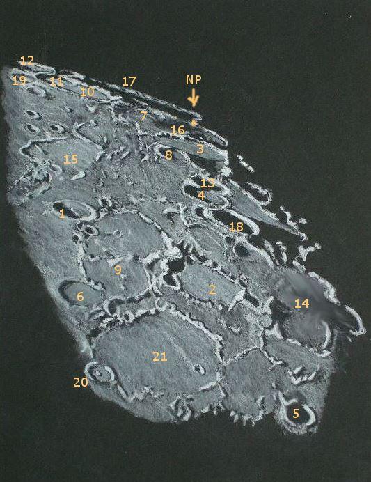 lunar np.JPG