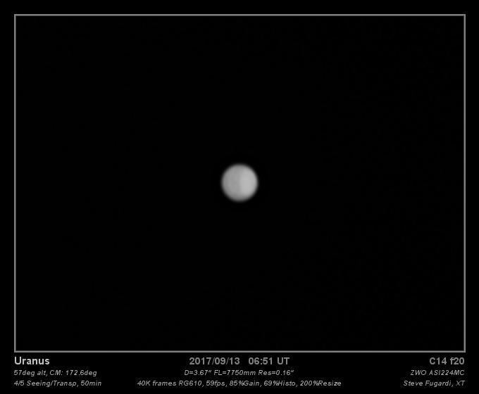 Uranus 40K 50min 2017-09-13-0645_9_web.jpg