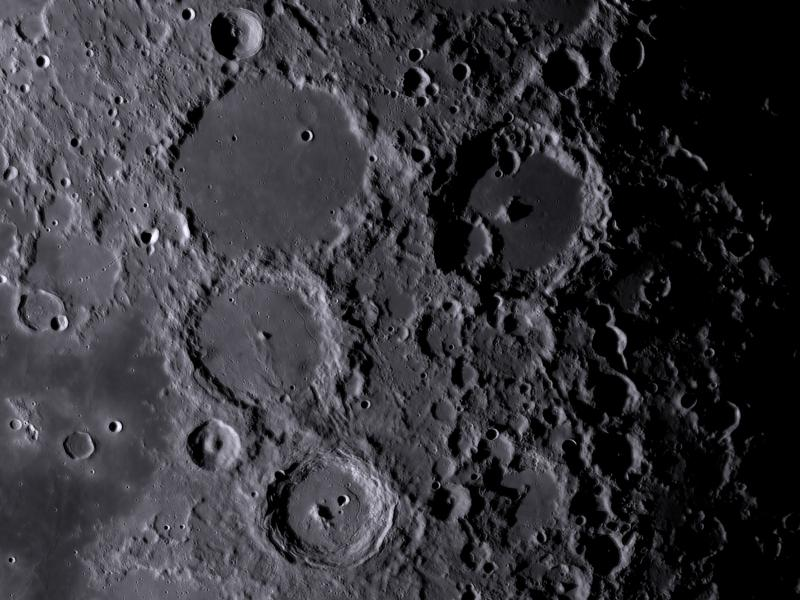 Ptolemaeus-Alphonsus-Arzachel with 9.25 EdgeHD (Small Crop).jpg