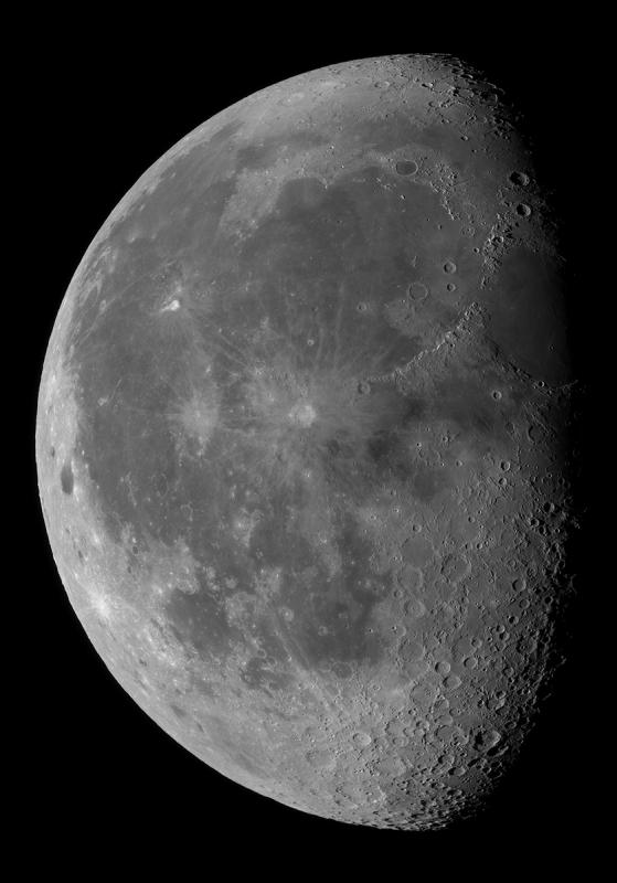 Waning Gibbous Moon with C90 (Small).jpg