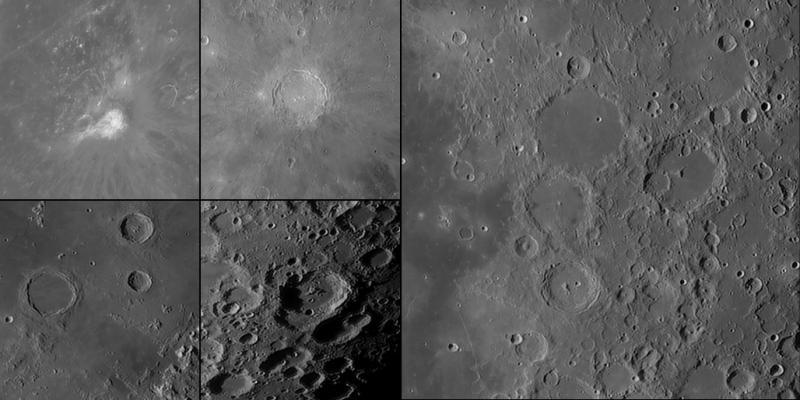 Waning Gibbous Moon 1X Crops.jpg