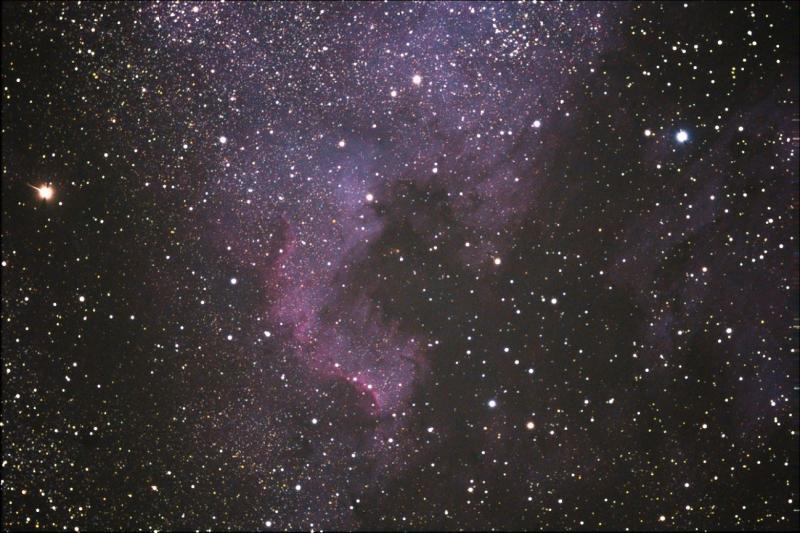 North American Nebula LS9597 jpg.jpg