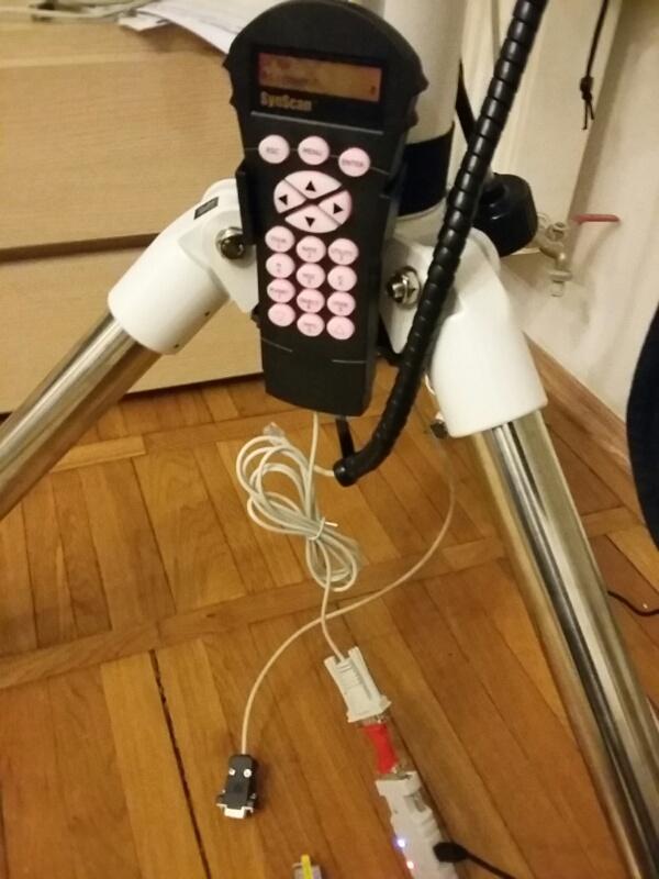 external_BT_adapter.jpg