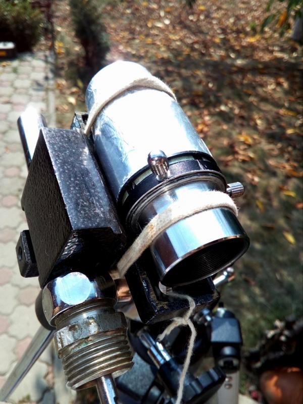 Obiectiv 28mm simplet.jpg