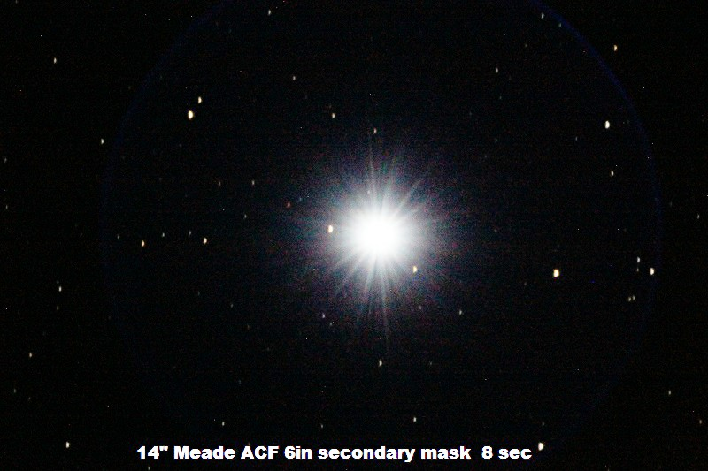 14 Meade ACF 6in secondary mask  8 sec.jpg