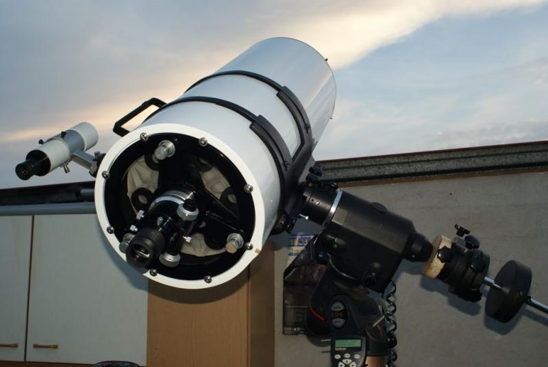 teleskop.jpg
