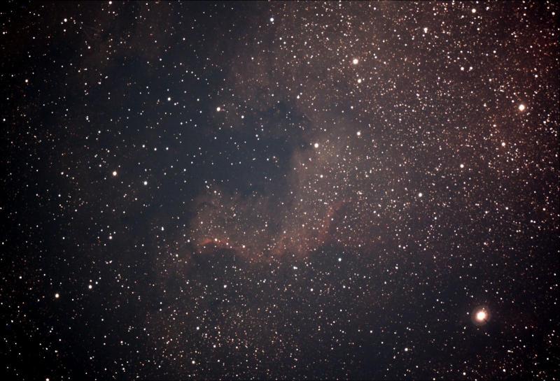 NGC7000 Stack_8frames_120s.jpg