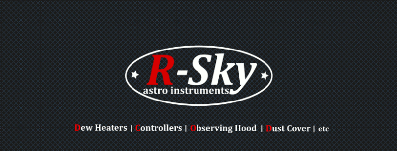 Фото R-Sky Astro Instruments..png