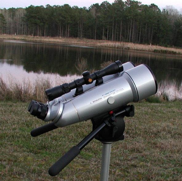 Miyauchi Binoculars at Camp Ruth Lee s.jpg