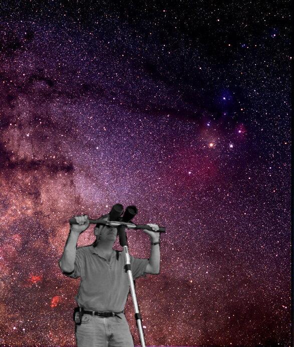 Binocular Observer.jpg