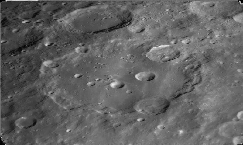 march9moon3_AS_f2000_g5_ap468_2.jpg