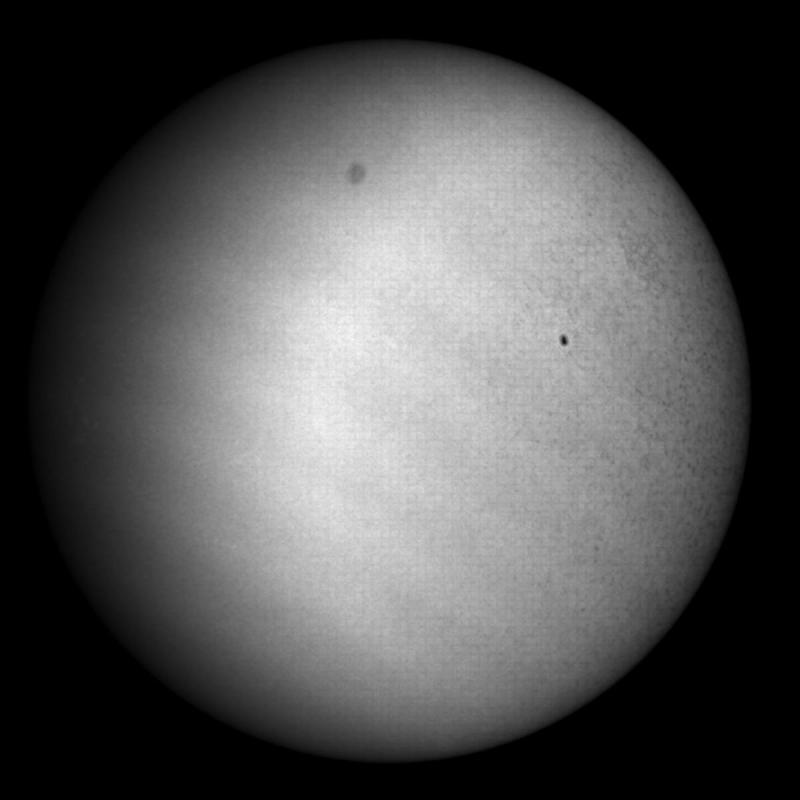 Sun_104051_lapl4_ap3.jpg