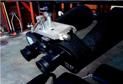 GOTO Binochair 16x80mm Parks Binocular Mount_opt.jpg