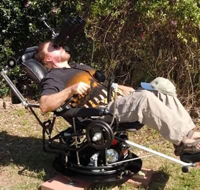 GOTO Bino-Chair-1.jpg