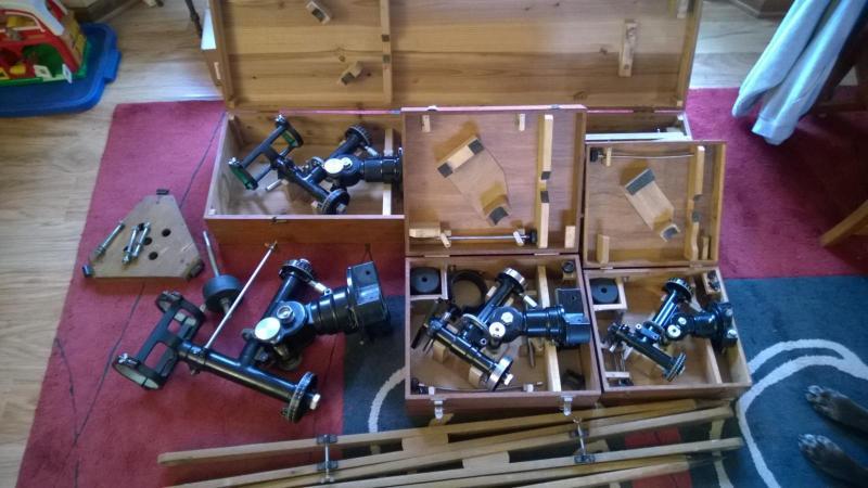 Unitron mounts.jpg