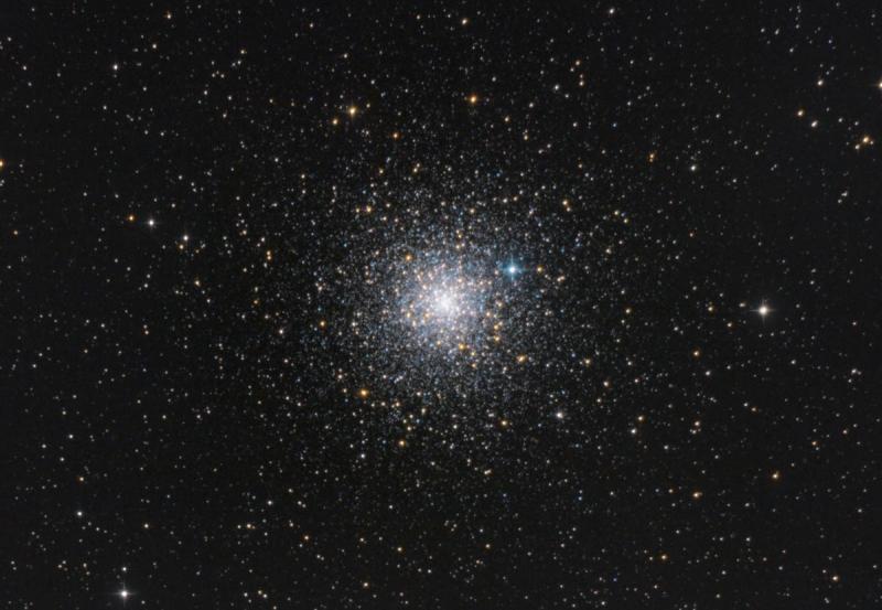 NGC6752_1200.jpg
