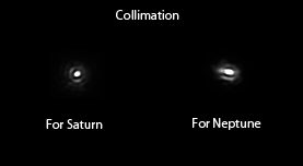 Collimation-Neptune_123541_R_090917-&-Saturn_112816_R_090917.png