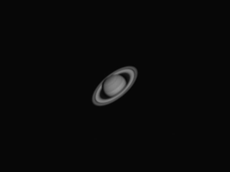 2018-09-16 Saturn.jpg