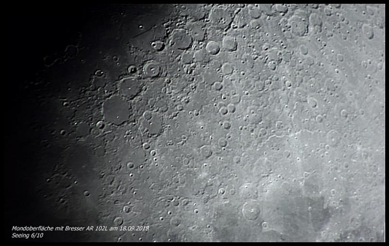 Mond4a.jpg