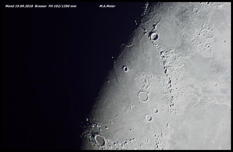 Mond5.jpg